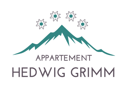 Apartments Hedwig Grimm - Defereggental